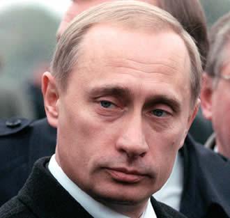 Penis Big дар Русия