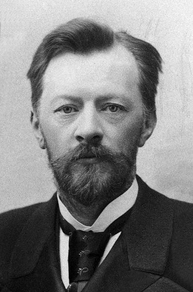 Shukhov