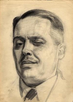 Цехановский  Михаил Михайлович