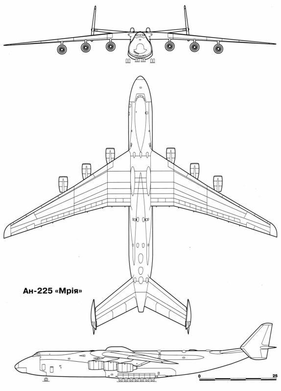 Ан-225 2.jpg