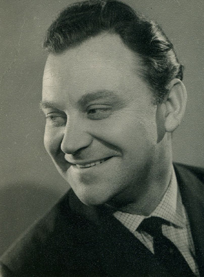 Савченко Анатолий Михайлович