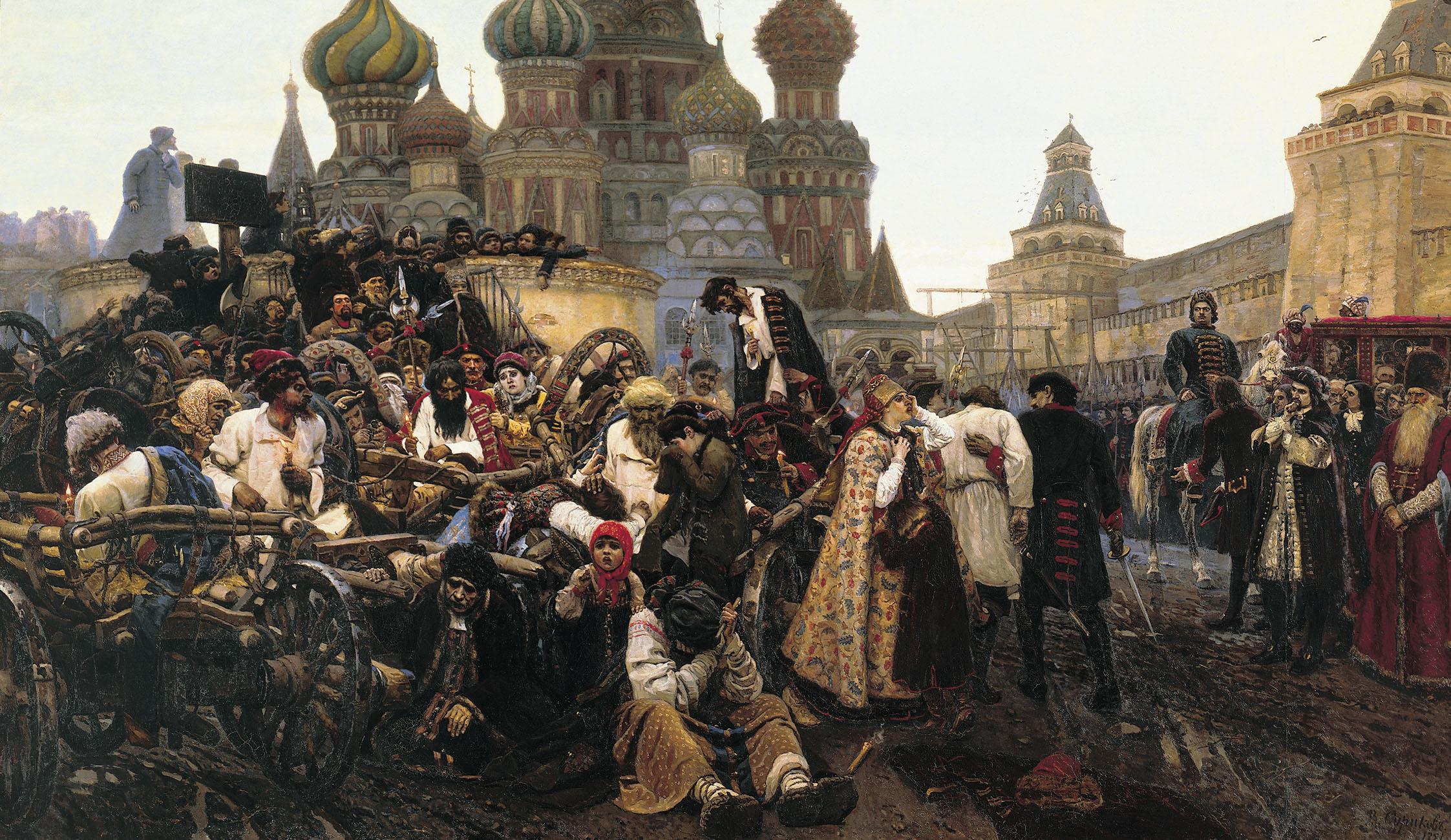 http://rufact.org/media/attachments/wakawaka_wikipage/68/Surikov_streltsi.jpg
